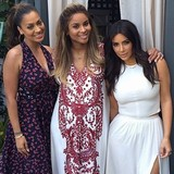 Ciaras-star-studded-baby-shower