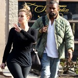 Kanyes-star-studded-wedding-guest-list
