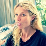 Paltrow-and-Martins-escape-to-Bahamas