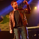 Damon-Albarns-creative-drug-use