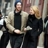 Gwyneth-and-Chris-ready-for-rumours