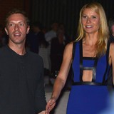 Paltrow-and-Martin-enjoying-getaway