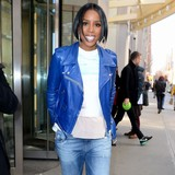 Kelly-Rowland-cool-with-old-label