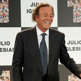 Julio-Iglesias:-I-havent-met-Enriques-girlfriend