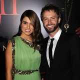 Nikki-Reed-separates-from-husband