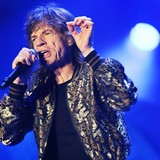 Jagger-praised-by-Scotts-sister
