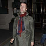 Liam-Gallagher-kicked-out-of-bar