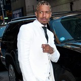 Nick-Cannon:-White-album-is-complimentary