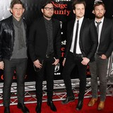 Kings-of-Leon:-We-want-fans-naked