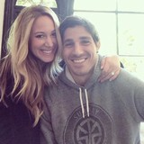 Haylie-Duff-engaged
