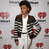 Janelle-Monae:-Why-I-cry