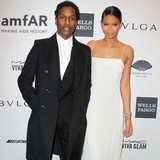 A$AP-Rocky-and-Chanel-Iman-engaged
