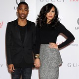 Big-Sean-calls-off-Naya-Rivera-engagement