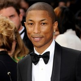 Pharrell-Williams:-Equality-is-needed