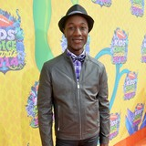 Aloe-Blacc:-Some-singers-are-fame-hungry