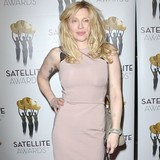 Courtney-Love:-Badass-is-boring