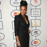 Kelis:-Chef-school-rocked-world