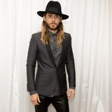 Leto:-Music-needs-transparency