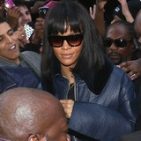 Rihanna-drops-multimillion-dollar-lawsuit
