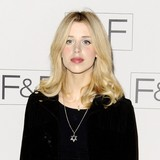 Peaches-Geldof-funeral-held