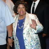 Katherine Jackson 'unconcerned about custody bid'