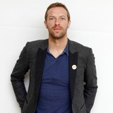 Chris Martin: Everyone has challenges