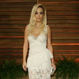 Rita-Ora:-Im-right-for-50-Shades