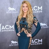 Shakira:-Relationships-need-to-be-equal