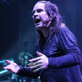 Ozzy:-Where-are-the-rock-stars?