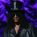 Slash:-My-record-flowed