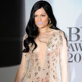 Jessie-J:-Nothing-is-ever-promised