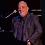 Billy-Joel-reveals-past-drug-abuse