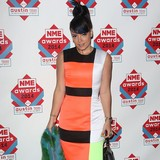 Lily-Allen:-I-missed-the-freebies