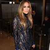 JLo:-My-kids-love-booty-song