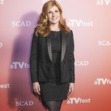 Connie-Britton:-Singing-is-scary