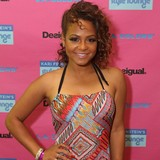 Christina-Milian-relaxed-about-wedding