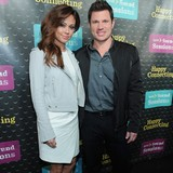 Nick-Lachey:-My-son-will-be-a-doctor