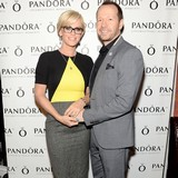 McCarthy-and-Wahlbergs-wedding-plans