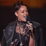 Rihanna:-I-feel-pressure