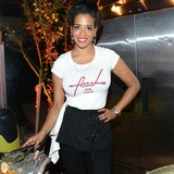 Kelis-is-down-to-earth-cook