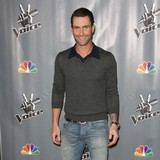 Adam-Levine-on-beating-Blake