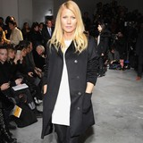 Paltrow-skips-Met-Gala-for-IV-drip