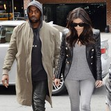 Kim-Kardashian-clears-up-wedding-rumours