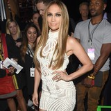 JLo:-Divorce-was-tremendous-low