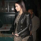 Kim-Kardashian:-Racism-is-sickening