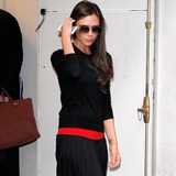 VB-and-Eva-Longoria-grow-apart