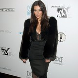 Kim-Kardashian:-mags-are-super-lame