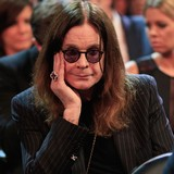 Ozzy:-Sometimes-I-pinch-myself