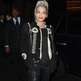 Rita-Ora-thought-Beyonce-was-a-robot