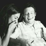 Lea-remembers-Cory-on-birthday